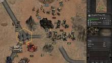 Imagen 32 de Warhammer 40.000: Armageddon