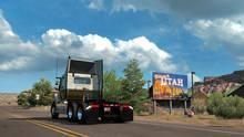 Imagen 119 de American Truck Simulator