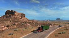 Imagen 120 de American Truck Simulator