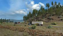 Imagen 121 de American Truck Simulator