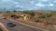 Imagen 122 de American Truck Simulator