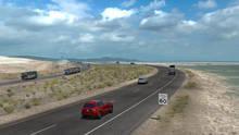 Imagen 123 de American Truck Simulator