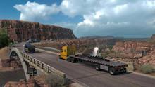 Imagen 126 de American Truck Simulator