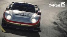 Imagen 226 de Project CARS 2