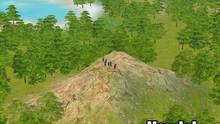 Imagen 29 de Sid Meier's Pirates!