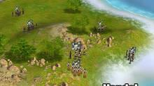 Imagen 27 de Sid Meier's Pirates!