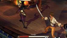 Imagen 26 de Sid Meier's Pirates!