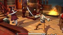 Imagen 25 de Sid Meier's Pirates!