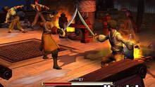 Imagen 24 de Sid Meier's Pirates!