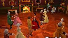 Imagen 23 de Sid Meier's Pirates!