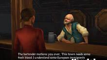 Imagen 22 de Sid Meier's Pirates!