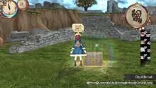 Imagen 418 de Atelier Sophie: The Alchemist of the Mysterious Book