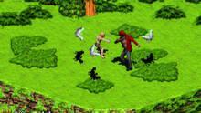 Imagen 5 de Peter Pan