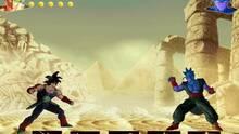 Imagen 1 de Dragon Ball Z Karde