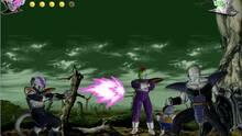 Imagen 2 de Dragon Ball Z Karde