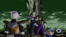 Imagen 3 de Dragon Ball Z Karde