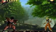 Imagen 4 de Dragon Ball Z Karde