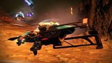 Imagen 193 de Destiny: El Rey de los Poseídos