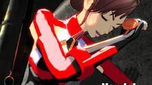 Imagen 19 de Crimson Tears