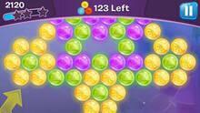 Imagen 1 de Inside Out: Thought Bubbles