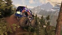 Imagen 4 de Monster Jam: Battlegrounds PSN