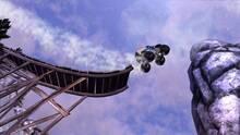 Imagen 5 de Monster Jam: Battlegrounds PSN