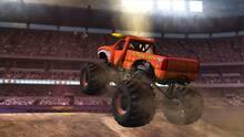 Imagen 6 de Monster Jam: Battlegrounds PSN