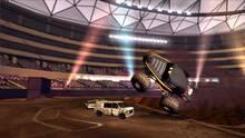 Imagen 7 de Monster Jam: Battlegrounds PSN