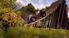 Imagen 8 de Monster Jam: Battlegrounds PSN