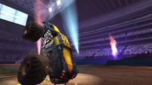 Imagen 9 de Monster Jam: Battlegrounds PSN