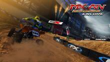 Imagen 28 de MX vs. ATV Supercross Encore