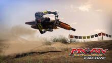Imagen 26 de MX vs. ATV Supercross Encore