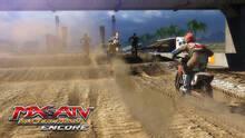 Imagen 27 de MX vs. ATV Supercross Encore