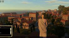 Imagen 2 de Life of Rome