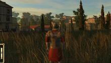 Imagen 4 de Life of Rome