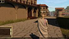 Imagen 5 de Life of Rome