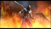 Imagen 47 de Darkwatch: Curse of the West