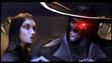 Imagen 46 de Darkwatch: Curse of the West