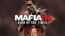 Imagen 137 de Mafia III