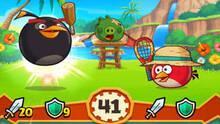 Imagen 1 de Angry Birds Fight!