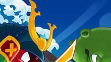 Imagen 2 de Angry Birds Fight!