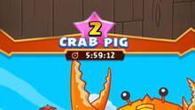 Imagen 3 de Angry Birds Fight!