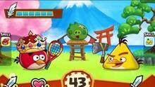 Imagen 6 de Angry Birds Fight!