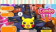 Imagen 6 de Pokémon Shuffle Mobile