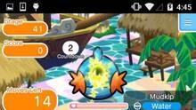 Imagen 8 de Pokémon Shuffle Mobile
