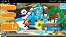 Imagen 10 de Pokémon Shuffle Mobile