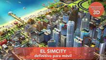 Imagen 2 de SimCity BuildIt