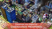 Imagen 3 de SimCity BuildIt