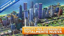 Imagen 1 de SimCity BuildIt