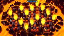 Imagen 12 de Bombing Busters
